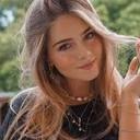 camellia666's profile picture