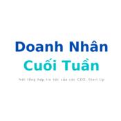 DoanhnhancuoituanvnD's profile picture