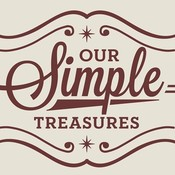 Leslies_Treasures's profile picture