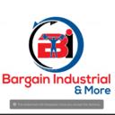 Bargain_Goods's profile picture