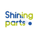 Shiningparts's profile picture