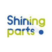 Shiningparts's profile picture