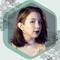 AgaveBee's profile picture
