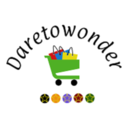 Daretowonder's profile picture