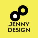 jennydesign's profile picture
