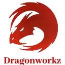 Dragonworkz's profile picture