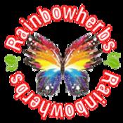 rainbowherbs's profile picture