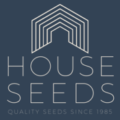HouseSeeds's profile picture