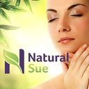 Natural_Sue's profile picture