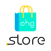 ohgstore's profile picture
