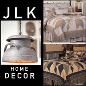 JLK_HOME_DECOR's profile picture