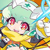 japan_miscellaneousV's profile picture