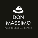 donmassimocoffee's profile picture