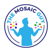 The_Mosaic_Guy's profile picture