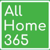 AllHome365's profile picture
