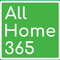 allhome365.'s profile picture
