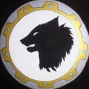 Black_Wolf_Market's profile picture