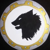 Black_Wolf_Market's profile picture