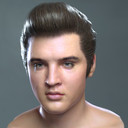 elvis_presley_541's profile picture