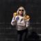 EmilyE500's profile picture