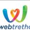 webtrethonews's profile picture