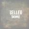 sellerdome's profile picture