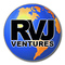 rvjventures's profile picture