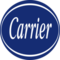 Carrier_Air's profile picture