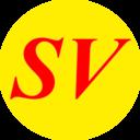 Supervacuums's profile picture