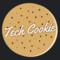 techcookies's profile picture