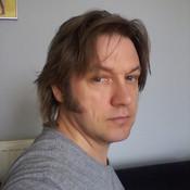 danavenell's profile picture