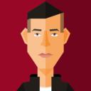 AndreAlaran's profile picture