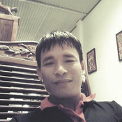 vaobongdotbiz's profile picture