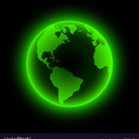 Green_World_Shop's profile picture