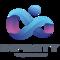 webnganhcom1's profile picture