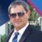 Rolando1967's profile picture