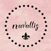 navalliz's profile picture