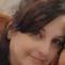 Calex123's profile picture