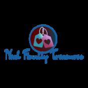 NealFamilyTreasures's profile picture