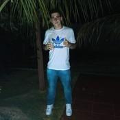 LuisV624's profile picture