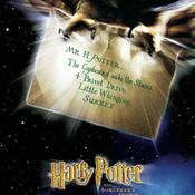 HarryPotterBooks's profile picture