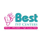 BestIVFCenters's profile picture