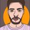 Giggi_store's profile picture