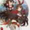 VioletV7's profile picture