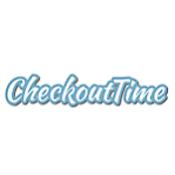 Checkouttime's profile picture