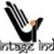 Vintageindia's profile picture