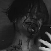 demises's profile picture