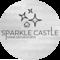 sparklecastle's profile picture