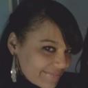 CeeFish's profile picture