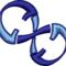 Symbols2016's profile picture